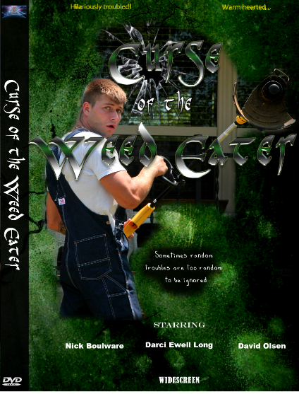 COTWE DVD cover